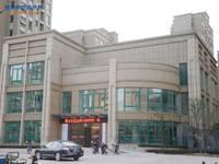 出售滨河家园3室2厅2卫120平米66万住宅