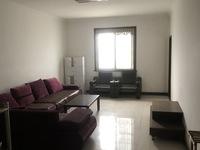 出售绣溪公园3室2厅1卫120平米72万住宅