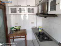 出租秀水亭花园2室1厅1卫100平米620元/月住宅