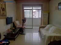 出售绣溪新苑3室2厅1卫96平米55万住宅