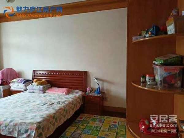 出租康乔家园3室2厅1卫110平米1.5万一年住宅,拎包入住