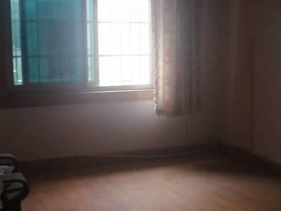 出售小别墅产证156平方实际200多平