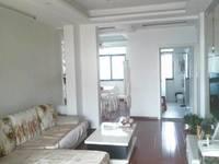 出售众发名城3室2厅2卫119平米94.8万住宅