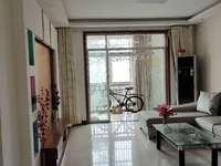 出售秀水亭花园3室2厅2卫110平米住宅