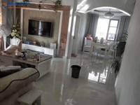 出售幸福世家3室2厅1卫126.6平米100万住宅