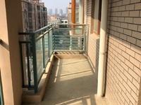 出售海纳国际3室2厅2卫127平米面议住宅