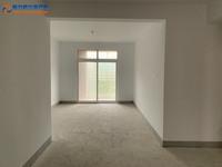出售城西新村二期3室2厅2卫100平米48万住宅