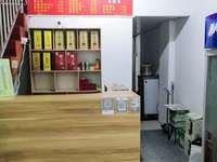 鲍井学区 门面出租 设备齐全 做餐饮和棋牌室绝佳选择 老板亏本转租
