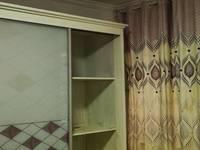 出售众发名城1室1厅1卫40平米面议住宅