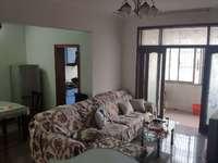 出售三里家园隔壁板房3室2厅1卫115平米63万住宅.看中价格再议