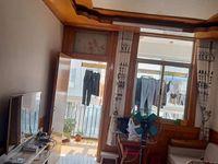出售磙塘新村3室2厅1卫90平米42万住宅