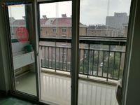 出租三里家园2室1厅1卫80平米900元/月住宅