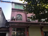 泥河长江路1-3层商铺出售,泥河小学和幼儿园斜对面