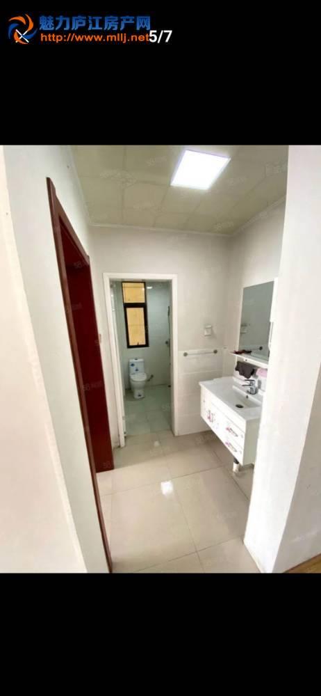 出租文元学府1室1厅1卫44平米1100元/月住宅