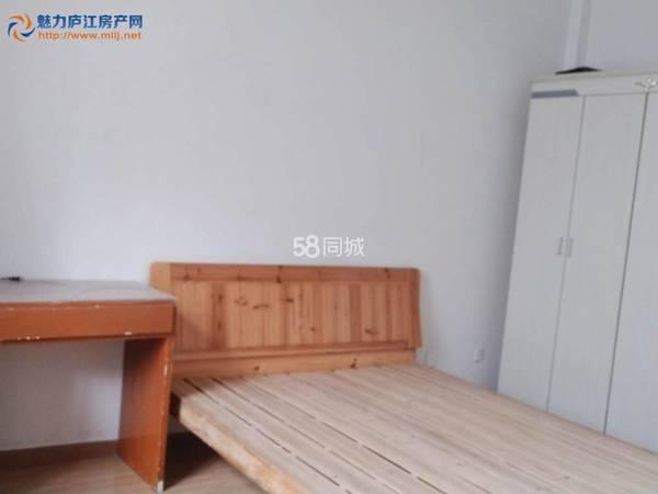 出租幸福大街2室2厅1卫88平米1080元/月住宅