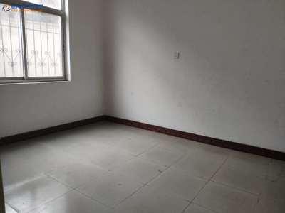 出售 磙塘新村 86平 55万 一楼三室一厅带院子 产证满五唯一 适合住家养老