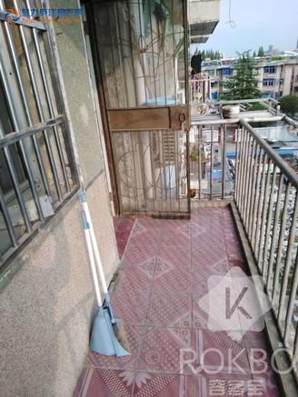 出售 绣溪新苑 2室1厅 65平 37.8万 产证齐全 房主急卖 价格可议