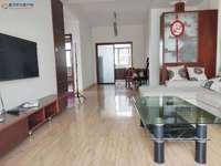出售 幸福大街 精装自住2室2厅 86平 60万 产证满五唯一 税费低 价格可议