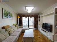 碧桂园精装修三室两厅一卫双阳台好楼层