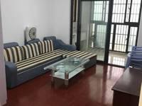 出租庐江 中心城2室2厅1卫80平米1350元/月住宅