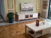 出售碧桂园四室二厅二卫144平米降价122万 豪华装修130万