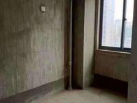 出售晨光家园2室1厅1卫84平米34万住宅