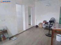 出租庐江 中心城3室2厅1卫110平米500元/月住宅