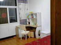 出租鲍井新村2室1厅1卫80平米880元/月住宅