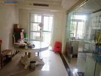 出售海纳国际3室2厅2卫128平米98万住宅