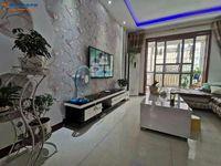 出售秀水亭花园3室2厅2卫111平米85万住宅