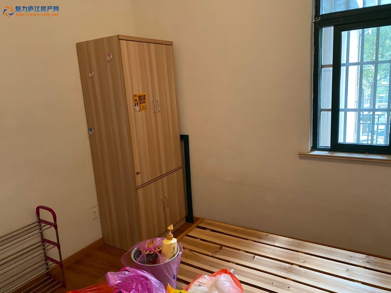 三里家园2室出租14000一年家电齐全,拎包入住