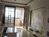 出租 书香门第 电梯 自住精装 三室 家电家具齐全 年租金18000壹年