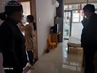 出售文元学府加地下车位1室1厅1卫43平米48.8万住宅