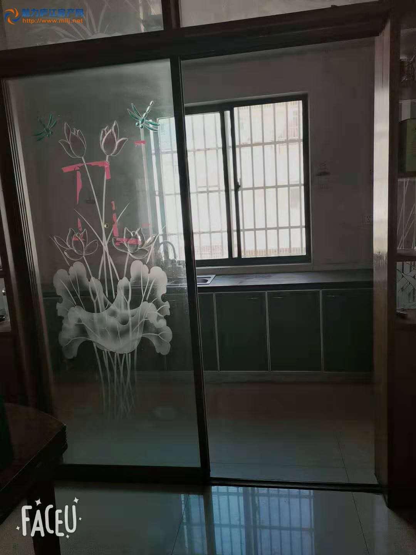 锦绣花园 套房出租 交通交通便利 南北通透 中装 拧包入住