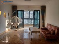 出售碧桂园洋房好楼层3室2厅2卫118平米105万住宅