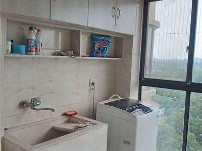 达观天下 87平米 豪华装修 电梯好楼层 边户 产证满二 挂价86万