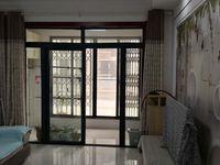 出租庐江 中心城2室2厅1卫78平米1334元/月住宅