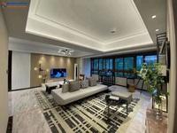 庐江碧桂园一期精装三房 家电家具齐全 高品质小区 全洋房社区 品质生活从选择开始