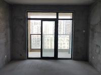 鲍井花园电梯房 毛坯三房 南北通透 全明户型 楼间距打 土地出让金已交