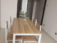 出租和顺 新天地 锦街3室1厅1卫110平米500元/月住宅