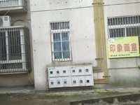 城南小学、庐江四中隔壁马园安置房 一楼3室2厅大房