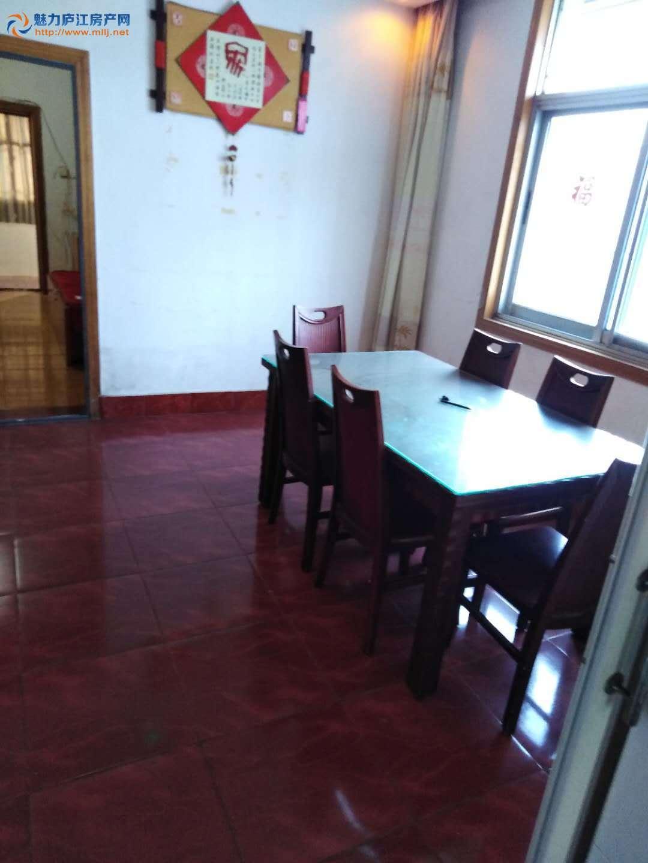 出租城西小学附近磙塘新村 拧包入住 好楼层 中装三房 南北通透 交通方便