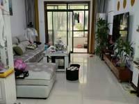 出售瑞福居假二楼框架房2室2厅1卫88平米65万住宅