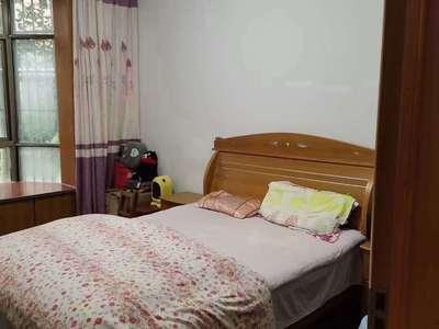 康乔嘉园 107平米 3房2厅精装 满五唯一 采光好 房东急售75万