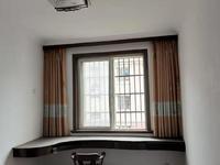 秀水亭精装修,双学区,满五唯一,城南四中学区房,房东诚售,价格好谈