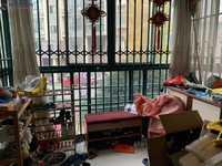 出租中心城 精装 三房 实验中学学区房 港湾小学附近 适合陪读 居家