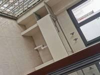 出租东方华庭3室2厅1卫100平米500元/月住宅