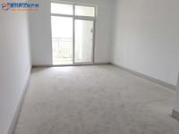 出售城西新村二期边户3室2厅1卫48.8万住宅