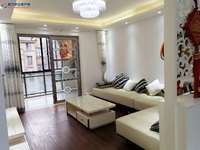 出售东方华庭2室2厅1卫75平米72万住宅