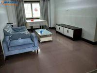 出售秀水亭花园3室2厅1卫120平米53万住宅